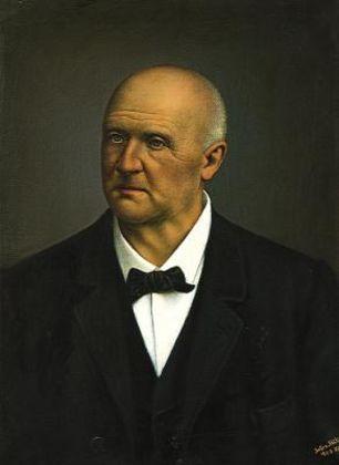 Minnesord hans von schoenberg