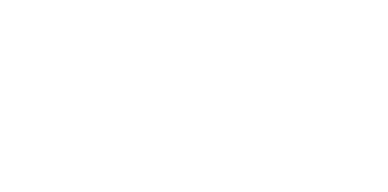 Babi Yar is a deep ravine situated to the northwest of Kiev, the capital of the Soviet Ukraine when the Nazis invaded the Soviet Union in June 1941. At that time, 170,000 Jews lived in Kiev, about 20% of the city's population but approximately 100,000 Jews had fled Kiev before the Nazi occupation. Most of those who remained were women, children, the elderly and the sick who had been unable to flee. On September 29-30, 1941, SS and police units and their assistants, under guidance of members of Einsatzgruppe* (mobile killing unit) C, murdered the Jewish population of Kiev at Babi Yar. The Jewish people were assembled, marched to the edge of the ravine and shot. Reports by the Einsatzgruppe to headquarters stated that 33,771 Jews were massacred in two days. In the following months, thousands more Jews were killed at Babi Yar, as well as many non-Jews including Roma (Gypsies), Communists, and Soviet prisoners of war. It is estimated that in total, 100,000 people were murdered at Babi Yar. Kiev was liberated by the Soviet army on November 6, 1943.