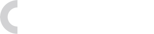 footer ort logo